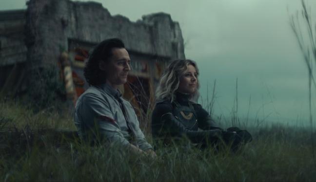 Marvel: las grandes preguntas que dejó el episodio 5 de Loki