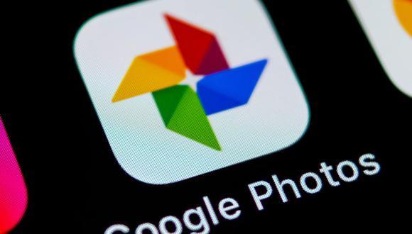 De esta manera podrás evitar que Google te cobre en un futuro por almacenar tus fotos o documentos. (Foto: Google)