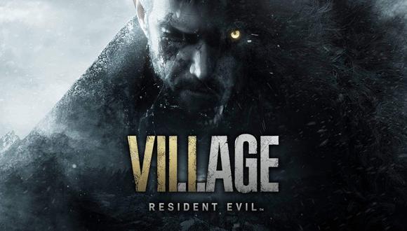 Resident Evil Village recibe los primeros mods en PC pese a que no se ha lanzado oficialmente. (Imagen: Capcom)