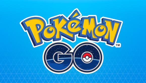 Pokémon GO: conoce la nueva investigación temporal del evento de megaevolución. (Foto: Niantic)