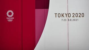 Organizadores de los JJOO confían que el 80 % de deportistas lleguen vacunados a Japón