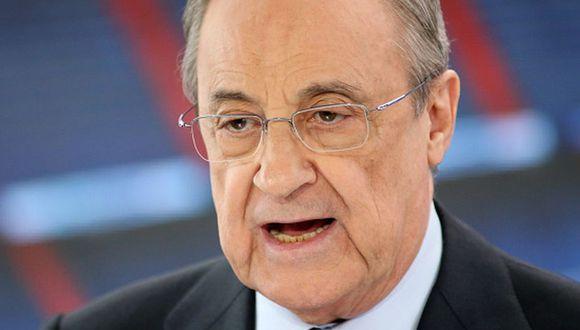 Real Madrid no llega a un acuerdo con nadie y ya 'cocina' su último fichaje. (Getty)