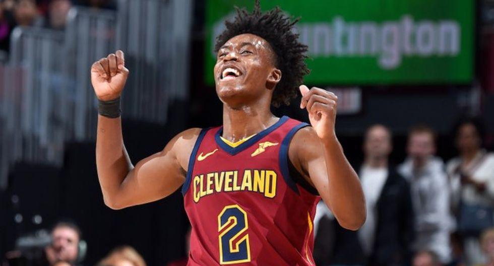 Cleveland Cavaliers está valorizado en 1510 millones de dólares (Foto: Cleveland Cavaliers)