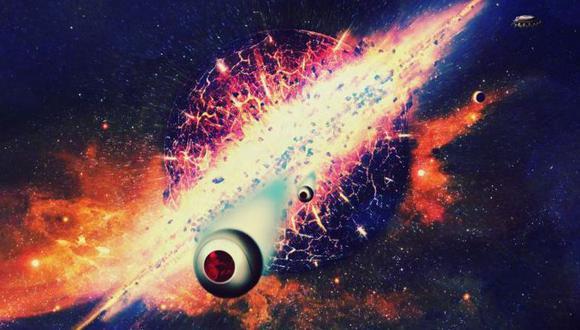 Dragon Ball Super revela quién sugirió a Freezer la destrucción del Planeta Vegita