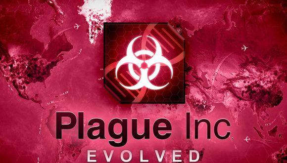Coronavirus: China reporta un aumento de descargas del juego Plague Inc. (Foto: Steam)