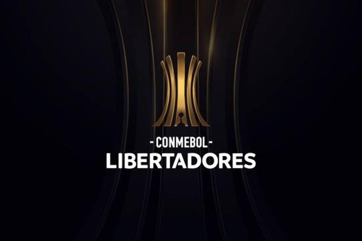 Copa Libertadores 2021: CONMEBOL confirmó fecha de inicio del torneo, calendario de sorteos, días de la fase 1 y 2, fase grupos del campeonato   Fixture completo   Universitario de Deportes  