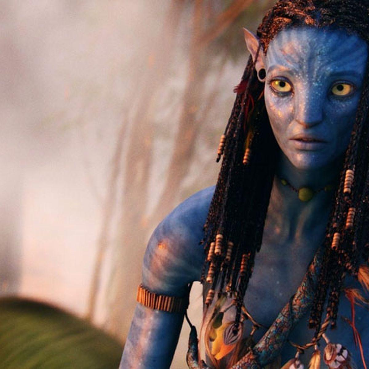 Avatar Porno Pelicula avatar 2: fecha de estreno, tráiler, sinopsis e historia