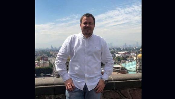 Juan Francisco Gaviria denunció contagios de COVID-19 en los amistosos de Alianza Lima y Sporting Cristal. (Foto: redes)
