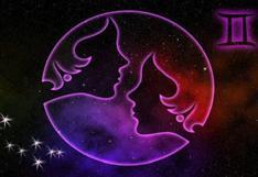 Géminis en el amor, según el horóscopo: ¿Qué sucede cuando se enamora y cuál es su pareja perfecta?