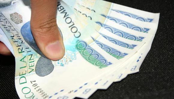 Ingreso Solidario de 160 mil pesos: modalidades de pago y ver si eres beneficiario. (Foto: Difusión)