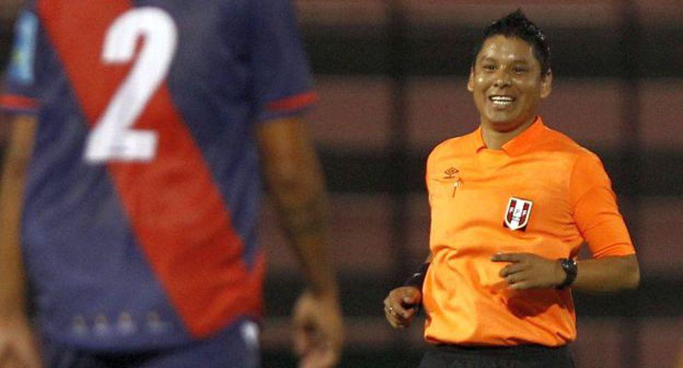 Alianza Lima jugará este domingo desde las 3:30 p.m. (Foto: Depor)