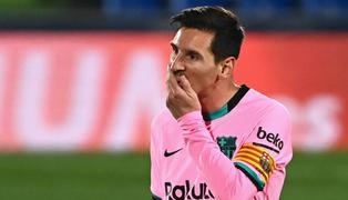 Repasa los mejores goles internacionales