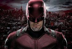 Marvel: Kevin Feige rompio su silencio con respecto al regreso de Charlie Cox como Daredevil