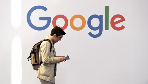 ¿Eres de las personas que elimina el historial de búsqueda cada vez que termina de navegar en Google? ya no será necesario con este truco (Foto: Archivo)