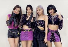 """""""BlackPink: Light up the sky"""": 5 revelaciones sobre la vida de las estrellas del K-pop"""