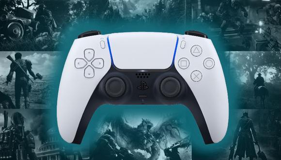 Nueva actualización de PS5 hace que algunos juegos funcionen mejor