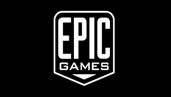 Juegos gratis: Epic Games comparte la nueva tanda de títulos gratuitos en PC. (Foto: Epic Games)