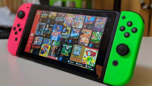 ¿Nintendo Switch Pro será una realidad? El presidente de Nintendo aclaró las dudas