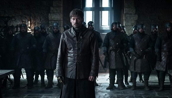 Game Of Thrones 8x02 Online Gratis Por Hbo Go Cuándo Dónde Y A Qué Hora Ver El Capítulo 2 De La Temporada 8 Sin Pagar Nada De Manera Legal Ver Got