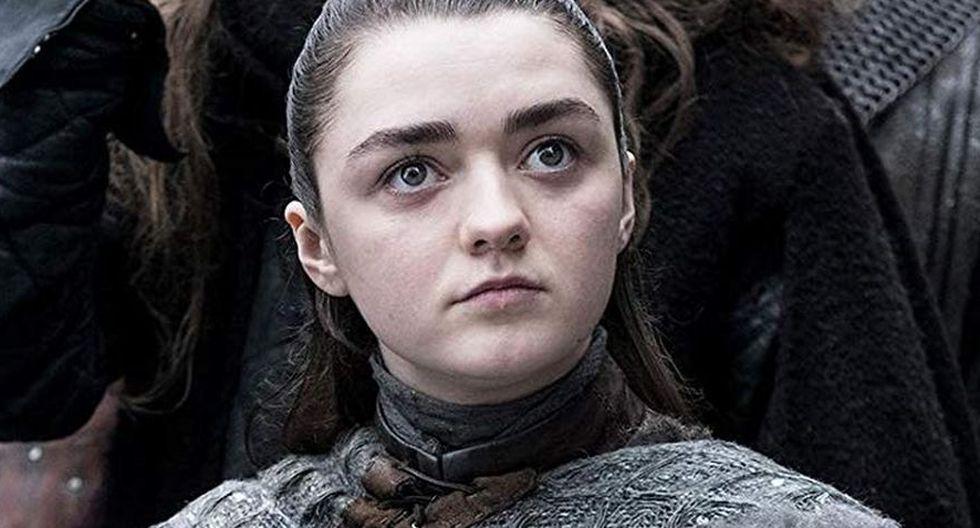 ¿Quiénes murieron en el primer episodio de la nueva temporada de Game of Thrones? (Foto: HBO)