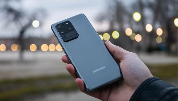 Te presentamos una serie de detalles en cuanto a Samsung. (Foto: Agencias)