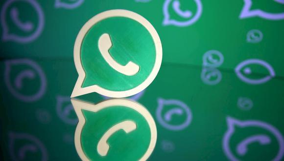 ¿WhatsApp se cierra solo? Guía para solucionar este fallo sin apps de terceros (Reuters)
