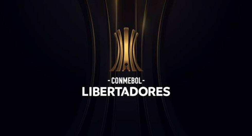 Toca estrenar la agenda: CONMEBOL confirmó el calendario de los partidos de la Copa Libertadores 2021
