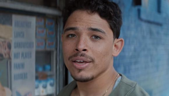 """""""In the Heights"""": Se revelaron los ocho primeros minutos del la película dirigida por Jon M. Chu. (Foto: Captura de video)"""