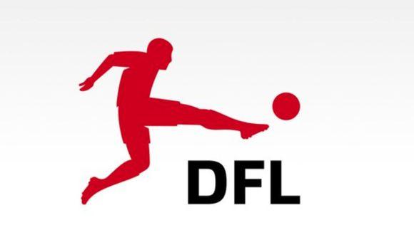 El campeonato alemán de fútbol anunció su suspensión por culpa del coronavirus. (Foto: Twitter)