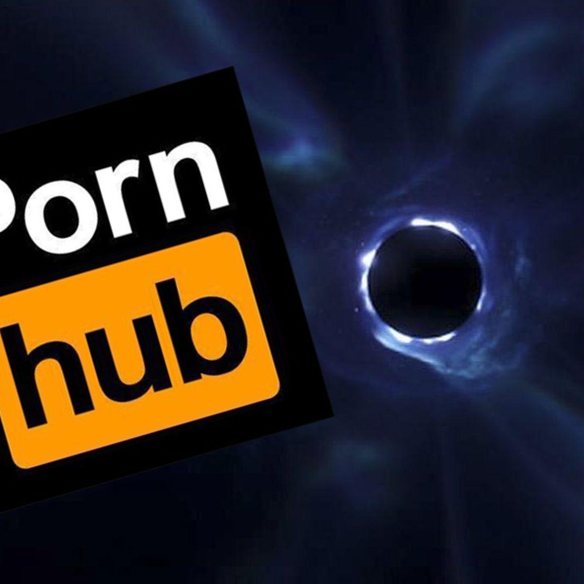 Agujeros Con Sorpresa Porno fortnite: pornhub tuiteó el chiste más cruel para los gamers
