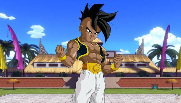 Dragon Ball Super: ¿Uub será protagonista de la siguiente saga del manga? (Foto: Difusión)