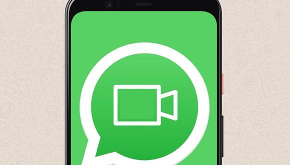 No será necesario instalar aplicaciones adicionales, solo convertir la versión de WhatsApp oficial a la beta (Foto: La tribuna / archivo)