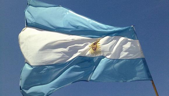 Un total de 34.330.557 ciudadanos están habilitados para participar de las primarias y las generales en Argentina (Foto: Pixabay)