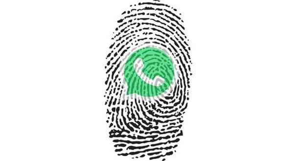 De esta manera podrás abrir WhatsApp Web sin usar el código QR. (Foto: DPL News)
