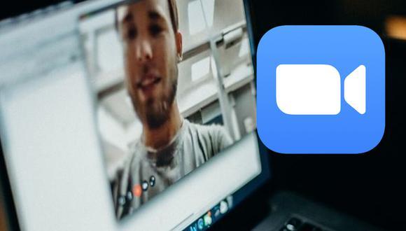 De esta forma podrás apagar tu video de por vida y ya no tendrás que desactivarlo cada vez que te unas a una conversación. (Foto: Zoom)