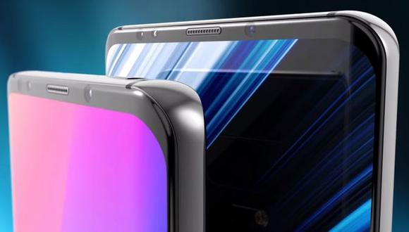 Samsung Galaxy S10 (T3)