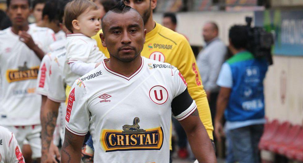 Antonio Gonzales (Foto: GEC)