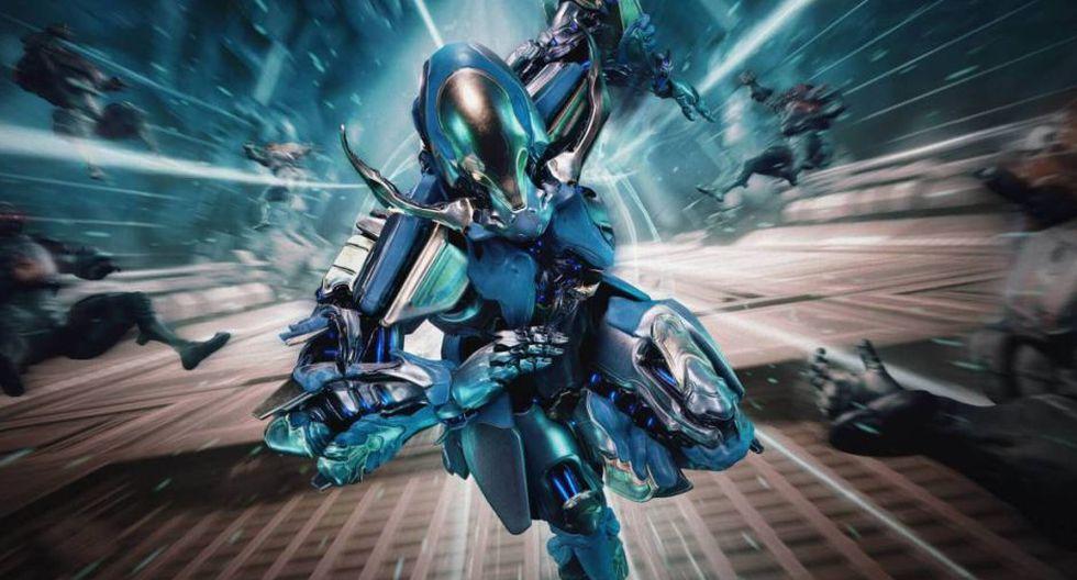 PS5: se anunció el primer título gratuito para la PlayStation 5.