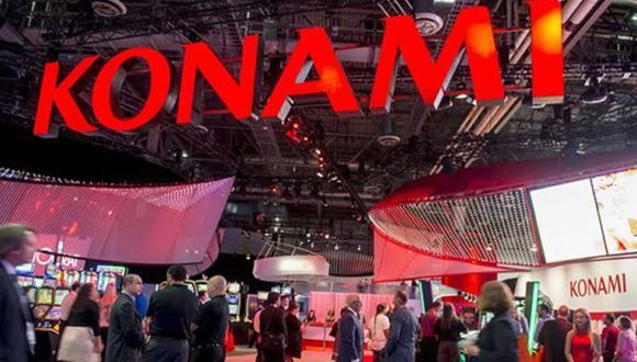 ¿PlayStation puede comprar Konami? Fans piden respuesta de Sony a movimiento de Microsoft (Foto: Difusión)