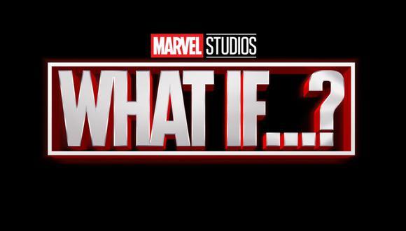 Los errores que What If...? está cometiendo en la primera temporada (Marvel Studios)