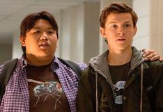 Spider-Man 3 compartirá detalles en diciembre según Sony