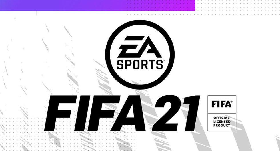 FIFA 21 EN VIVO: sigue la presentación de EA Play Live 2020 por Twitch y YouTube. (Foto: EA Sports)