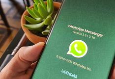¿WhatsApp Business puede poner en peligro tu cuenta?