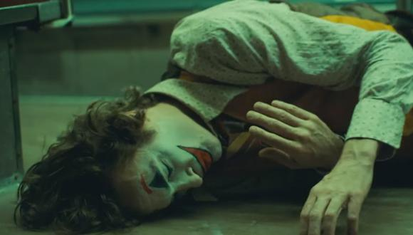 """Joaquín Phoenix podría volver a interpretar a Arthur Fleck en dos secuelas más de """"Joker"""" (Foto: Warner Bros)"""
