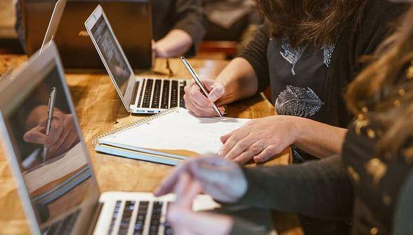 Coronavirus: ofrecen cursos gratuitos online de matemáticas durante la cuarentena