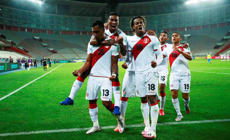 esto-recien-empieza-la-seleccion-peruana-invita-a-los-hinchas-a-no-rendirse