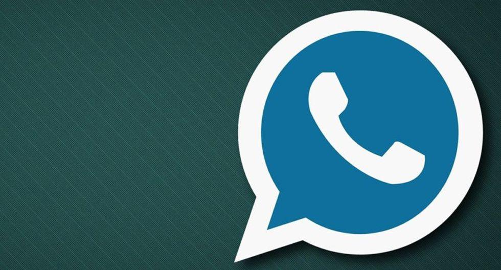 Whatsapp Plus: la nueva app que puede poner en riesgo tu privacidad.