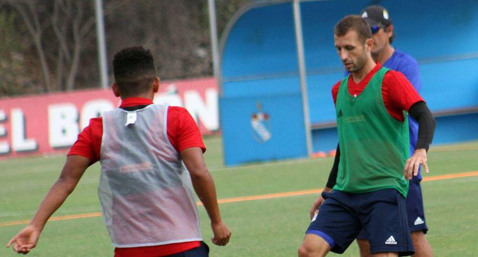 Sporting Cristal: ¿cuándo se definirá si le dan los tres puntos a los rimenses?