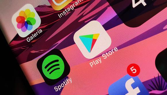 De esta manera podrás instalar Google Play en tu celular Huawei. (Foto: Depor)