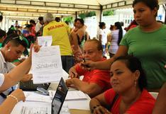 Sisbén IV en Colombia: fechas de pago, puntaje y beneficios para cobrar en octubre 2021